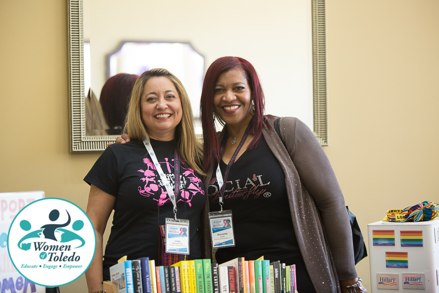 web Women Empowerment Summit 2019-93.jpg