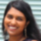 wot website picture (2) - Lokita Rajan_e
