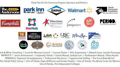 Partners logos n listing.JPG