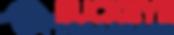 buckeye-corp-logo.png