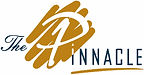 Pinnacle Logo (Color).jpg