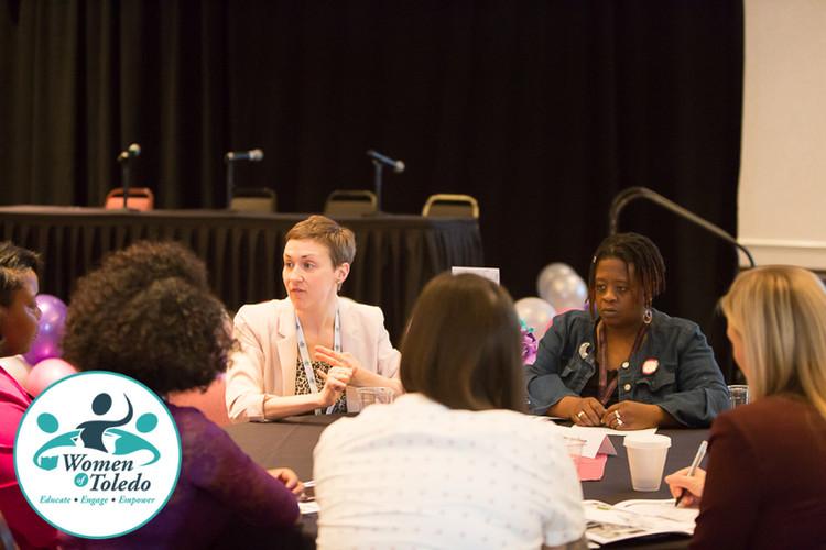 web Women Empowerment Summit 2019-82.jpg