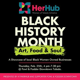 HerHub BHM Event_IG Scroll Post (1).png