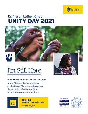 FINAL MLK celebration flyer.png