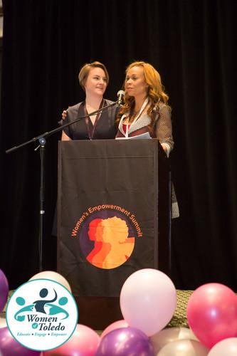web Women Empowerment Summit 2019-57.jpg