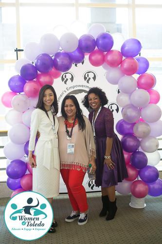 web Women Empowerment Summit 2019-107.jp