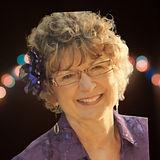 Mindfulness- Karen-Kiemnec headshot.jpg