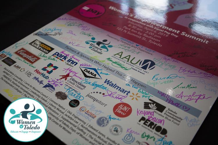 web Women Empowerment Summit 2019-237.jp