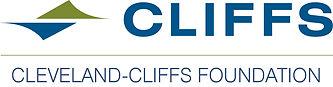 CLF Foundation Logo.jpg