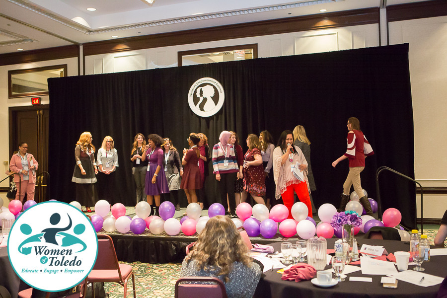 web Women Empowerment Summit 2019-203.jp