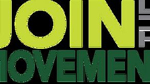 Logistics-Join-the-Movement-1600x750_edi