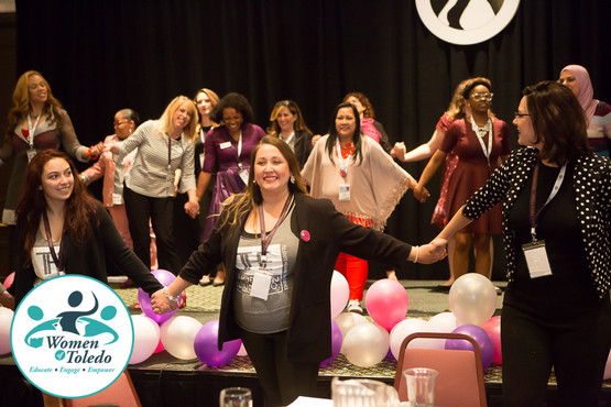 web Women Empowerment Summit 2019-230-2.