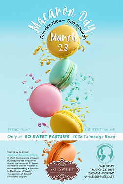 macaron-day-poster2019w.jpg