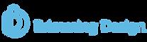 cropped-brimming-logo-horiz-C.png