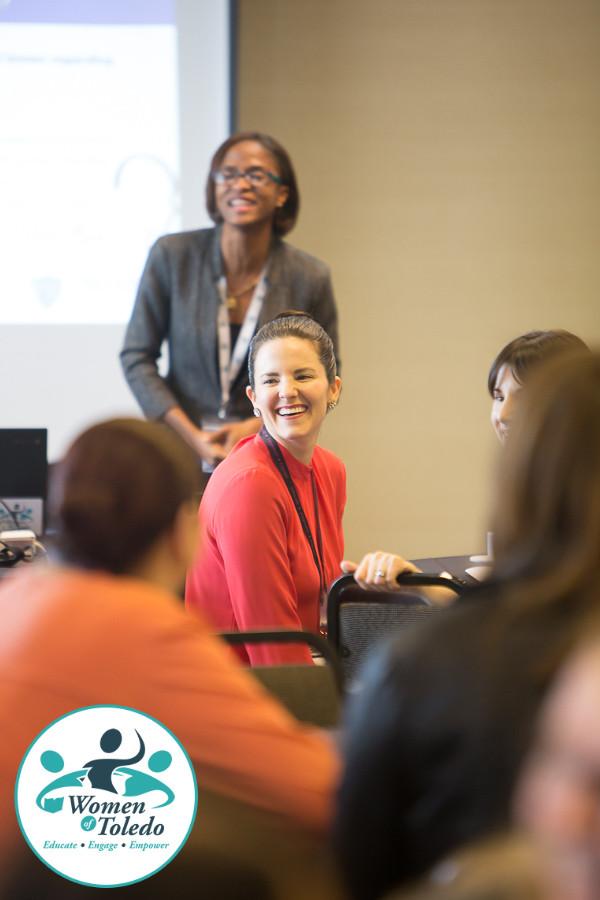 web Women Empowerment Summit 2019-90.jpg