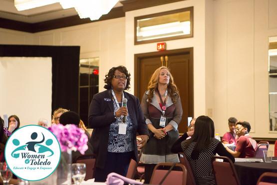 web Women Empowerment Summit 2019-158.jp