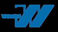 USOW_Final_Logo-2048x1152.png