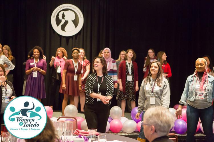 web Women Empowerment Summit 2019-205.jp