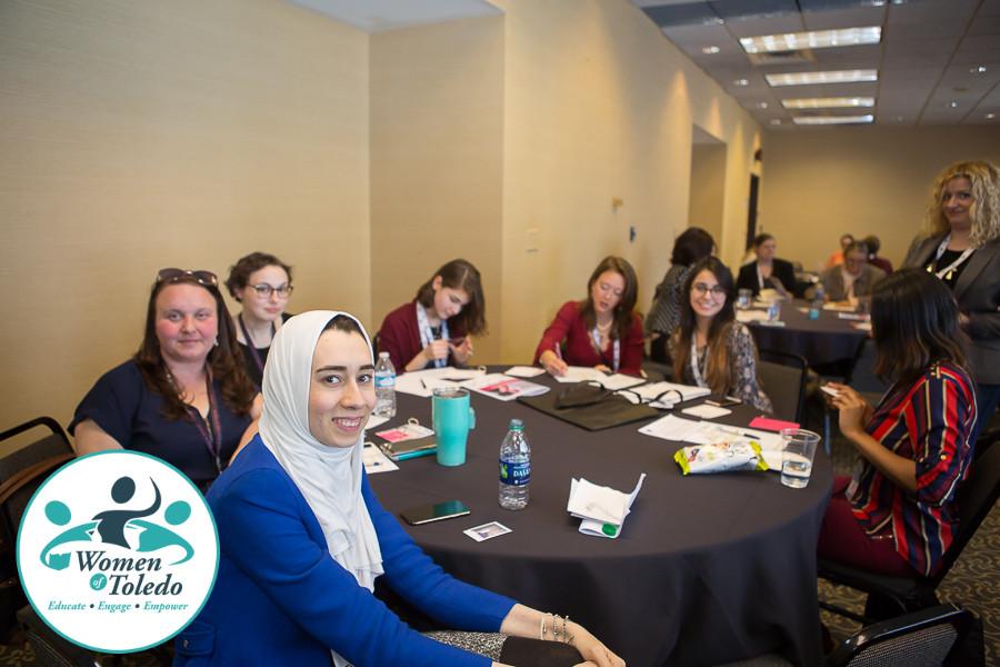 web Women Empowerment Summit 2019-133.jp
