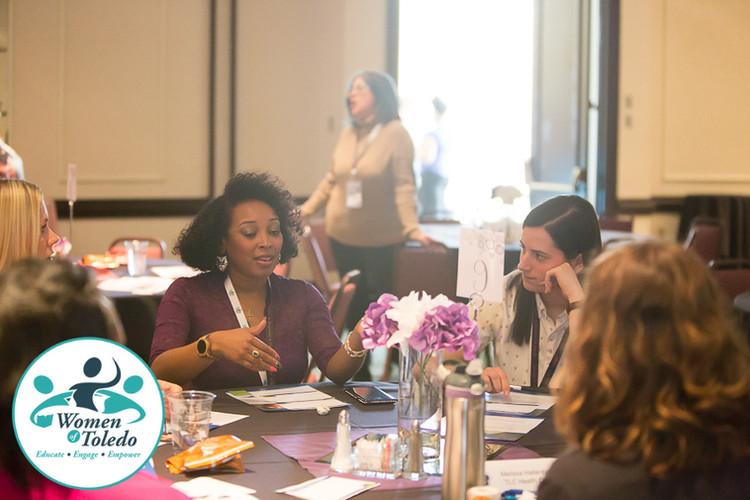 web Women Empowerment Summit 2019-67.jpg