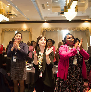 web Women Empowerment Summit 2019-48-2.j