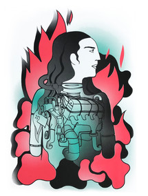 Fire Motors