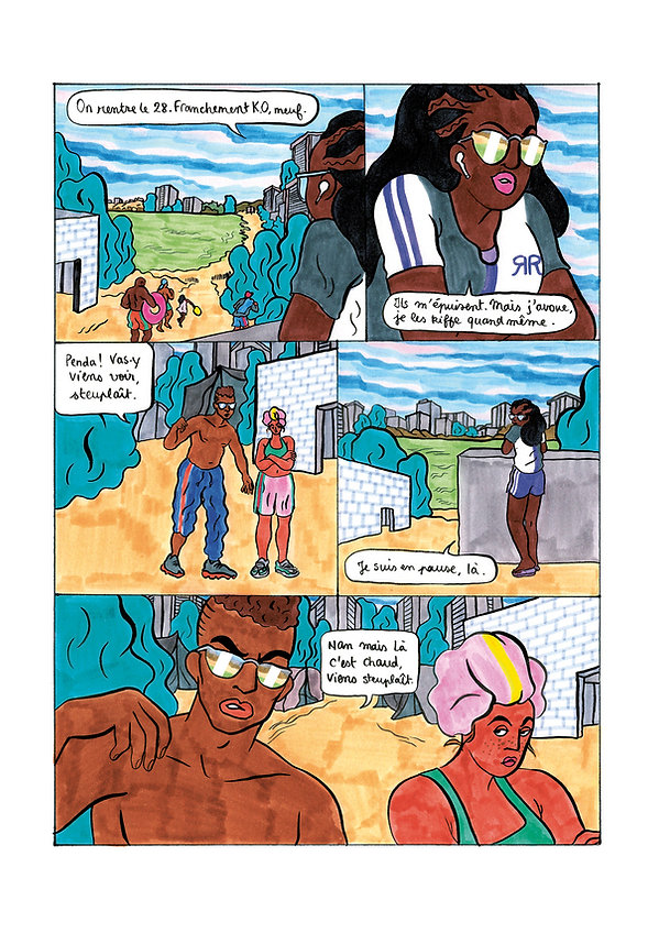 Page-01-CMJN.jpg