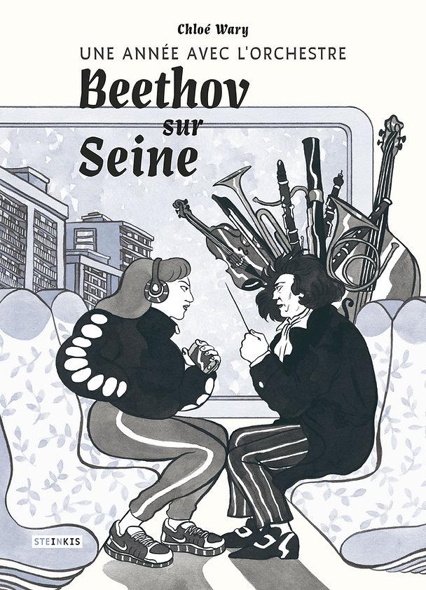 BEETHOV-SUR-SEINE-COUV-3-1.jpg