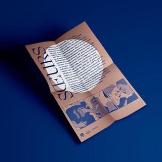 Soeurs - Gaze Magazine