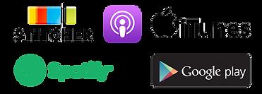 MuHGMvYpSCS2UVSH3aj8_podcast-Logos3_edit