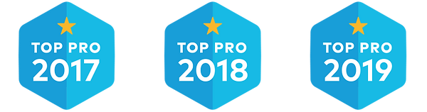 top-pro.png