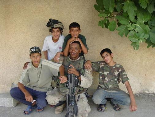iraq kids.jpeg