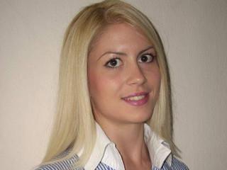 Μαρία Μήτσιου