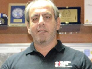 Στέφανος Λιατόπουλος