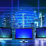 Excel_makro_monitor-1307227_1920.jpg