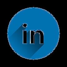 linked-logo_transparent_2668696_1280-rem