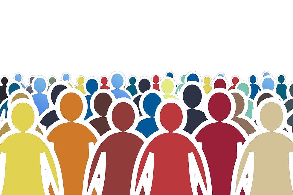 crowd-2045499_1920.työoikeutta_9_20.jpg