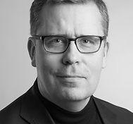 Pekka Pohjakallio, Mentor & Business Dev