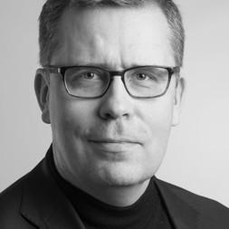 Pekka Pohjakallio