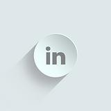 linkedin-master_class_2095609_1920.png