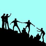 Psykologinen_johtaminen_3_21_together-26