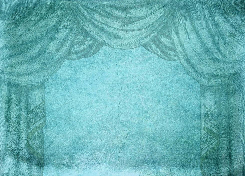 turquoise-2106952_1920_esiintyminen_8.jp