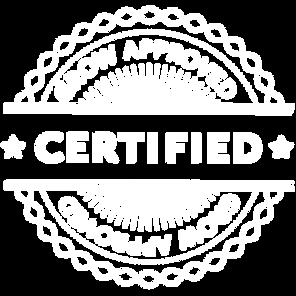 Grow_leima_valkoinen_lapinakyva.png