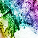 colour-1885352_1920_bixapay_21.4.20.jpg