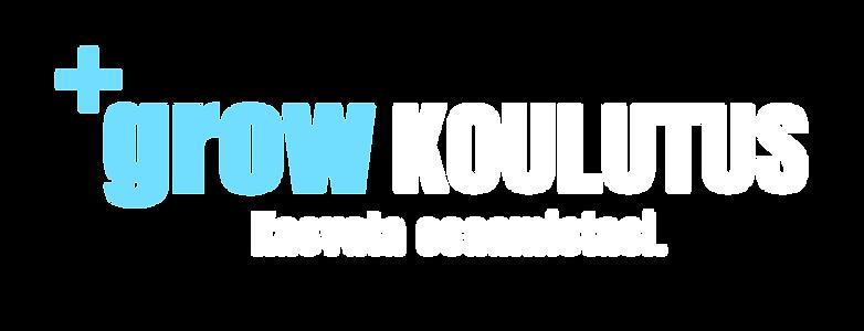 Grow_KOULUTUS_logot-05.png