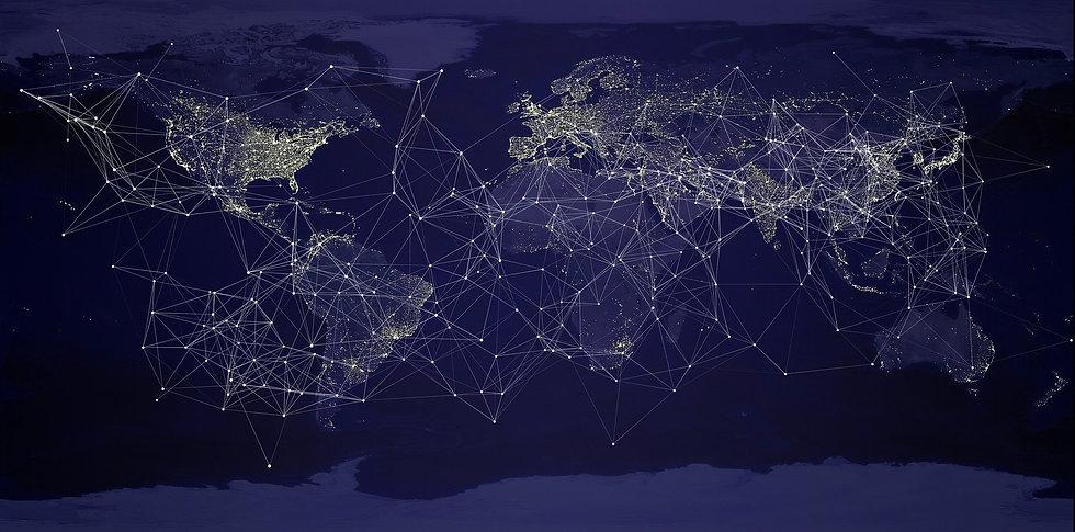 Kansainväliset_tiimit_earth-3866609_192