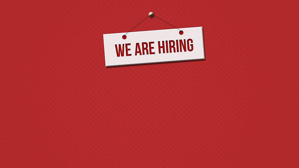 Li_Master_class_6_21_hiring-2575036_1280