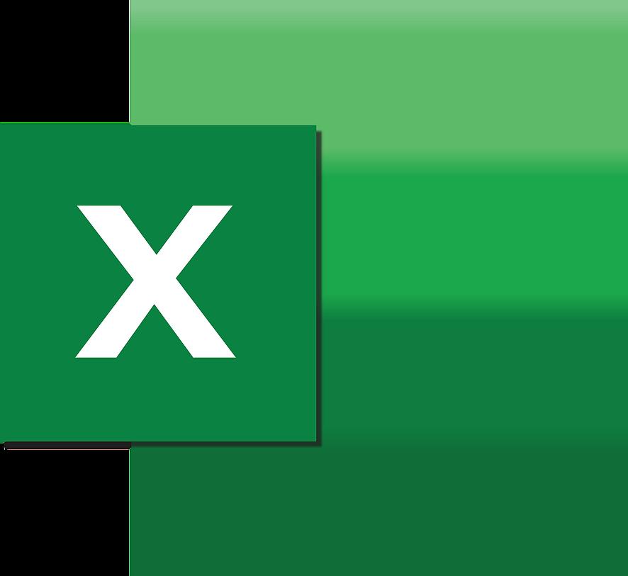 Excel_teho_4_21_excel-5963669_1280.png