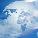 Kansainvälistyminen_5_21_earth-65050_192