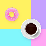 coffee-4518354_1280.png